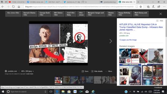 Hitler in 55